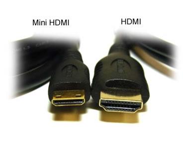 купить кабель ввгнг а ls 5х10